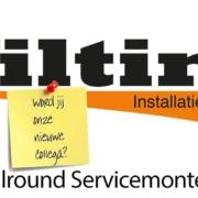 Allround Servicemonteur